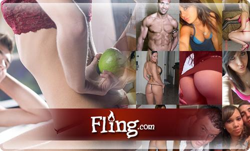 Free dating websites las vegas